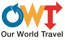 ourworldtravel