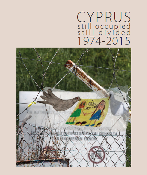 Cyprus-still-occupied