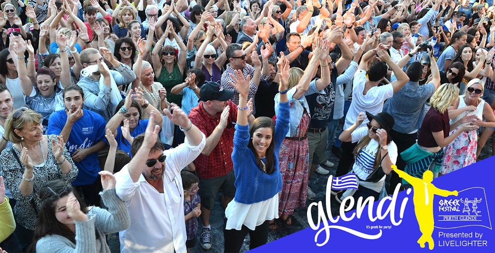 glendi-2018-banner
